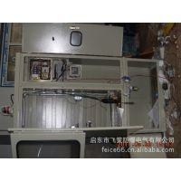 室外防雨箱单斜顶防雨箱 供应,不锈钢配电箱,电表箱,基业箱