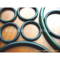 供应O型耐油胶圈/O型耐油密封圈