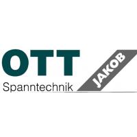 德国OTT-JAKOB、OTT-JAKOB刀具夹头