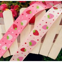 缎带蝴蝶结制作|缎带蝴蝶结做法|缎带蝴蝶结的打法