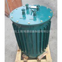 井下专用 KSG-15KVA矿用变压器 隔爆型干式变压器 660v380v