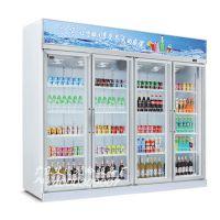 东源|紫金|龙川|超市便利店连锁冰柜|冷藏柜|展示柜|保鲜柜|蛋糕柜|哪里有冷柜买?
