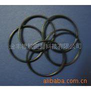 供应密封件 修理盒 硅胶橡皮筋 O型圈