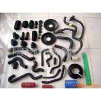 供应工业用橡胶制品,汽配橡胶件(图)