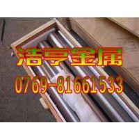 供应国标钛合金薄板TC18钛棒型号 成分Ti-5AL-4.75Mo-4.75V-1Cr-1Fe