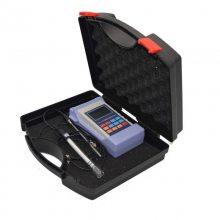 供应CON-510型便携式电导率仪
