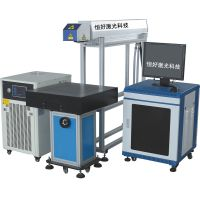 供应三维动能调焦HENGHAO-CO2系列-激光打标机批发