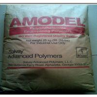 供应美国苏威3500 耐化学聚醚砜PES
