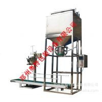 供应厂家热销 AT-2DC-50K大米包装秤 种子包装秤