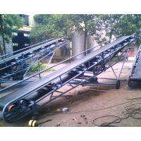 兴运专业制作不锈钢输送机,连续输送输送机 结构简单输送机 折叠伸缩输送机价格