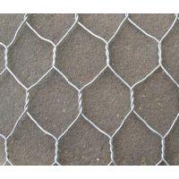 穗安60*80防护用六角网 格宾网