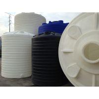不锈钢圆形水箱厂家,不锈钢水箱,不锈钢水塔