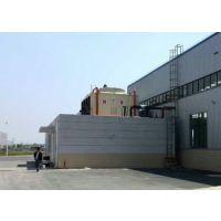 无锡冷却塔生产销售
