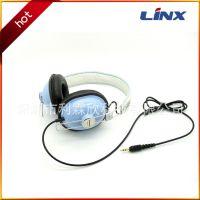 生产销售头戴式耳机 款电脑头戴式耳机 电脑游戏头戴式耳机