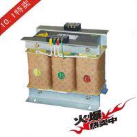 干式变压器爱克赛 S33-5axes 立式加工中心专用变压器 三相变压器