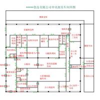 供应北京中央厨房工厂 配送加工中心设备 厂家直销