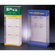 供应定制有机玻璃盒,亚克力精品盒