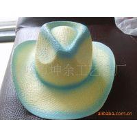 供应手工编织帽 手工编织成人帽 手工帽 特价特售