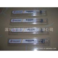 Thermaltronics M7LB125热魔烙铁头
