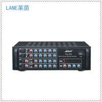 供应lane莱茵KA-900ktv专业功放 恩平电子管专业功放