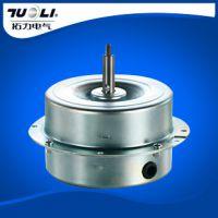 热销供应 YDK-180 净化器节能变频电机 净化器电机批发