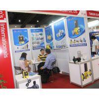 2015印尼石油展
