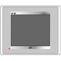 现货供应LS产电XP系列人机界面 XP30-TTE/DC
