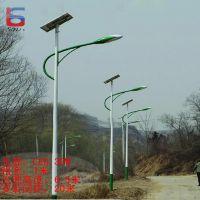 批量供应 节能路灯 LED新农村建设太阳能路灯 高效节能太阳能路灯