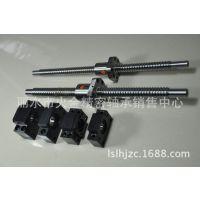 供应现货滚珠丝杆专用台湾螺杆支撑座 低价优质 BF17丝杆支撑座