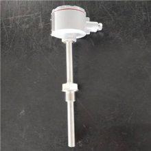 供应一体化隔爆铂热电阻.WZPB-240.WZPB-240.WZPB-440
