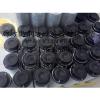 供应回油滤芯SHF0950R010BN/HC实物拍摄