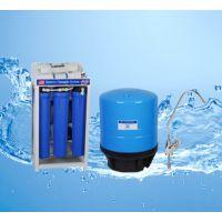 河池净水器代理哪个牌子好,河池智能净水器价格