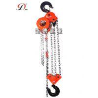 供应环链电动葫芦特点/环链电动葫芦使用方法