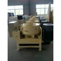 供应生物质固体成型燃料加工设备(生物质颗粒机)