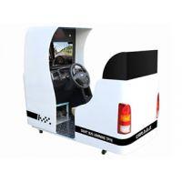 汽车驾驶训练机驾校专用模拟器