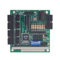 供应研华 2*IDC-20 接线端子