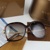 2012新款  3182太阳镜 推荐款 奢华墨镜 女士大框眼镜