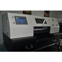 将照片打印在手机壳上的万能uv印刷机 根据客户要求打印的打印机