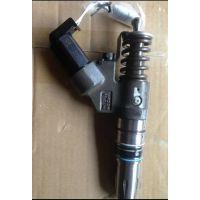 静音发电机组QSK23喷油器4088416无锡出口QSK23发电机