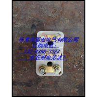 厂家直销电光防爆BHD20系列矿用隔爆型低压电缆接线盒瓷座瓷盘