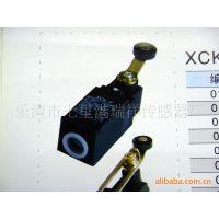 供应施耐德行程开关XCK-P118(图)