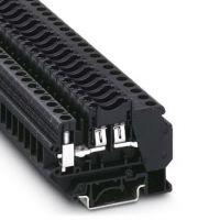 菲尼克斯 3118203 UK 6-FSI/C  端子 连接器 接线端子
