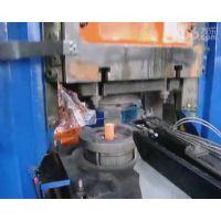 YASKAWA安川焊接机器人、红冲锻造机械手 切割机器人
