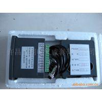 [质优价低]供应电动机智能监控器