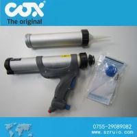 供应可施、可喷、可涂,多用型COX胶枪|进口胶枪_喷涂工具
