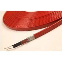 安徽安邦专业生产各种ZXW自限温电加热带恒功率电伴热带管道伴热设备