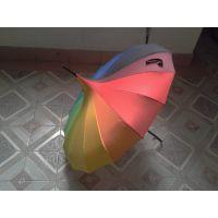 供应[今年热荐]创意礼品伞 新奇特广告伞 有创意广告礼品伞遮阳伞