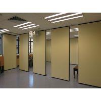 供应深圳写字楼会议室活动移门折叠门厂家