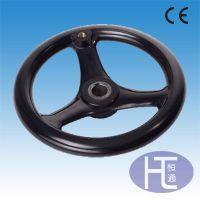 优质胶木圆轮缘手轮