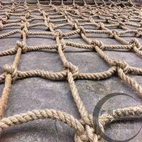供应批发水上攀爬网|游乐园水上攀爬网|风景区水区攀爬网,库存充足